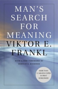 mans-search-for-meaning_frankl
